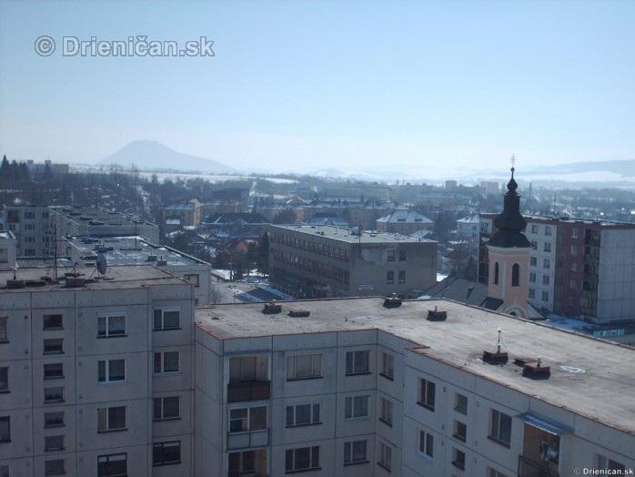 Sabinov 2005_13