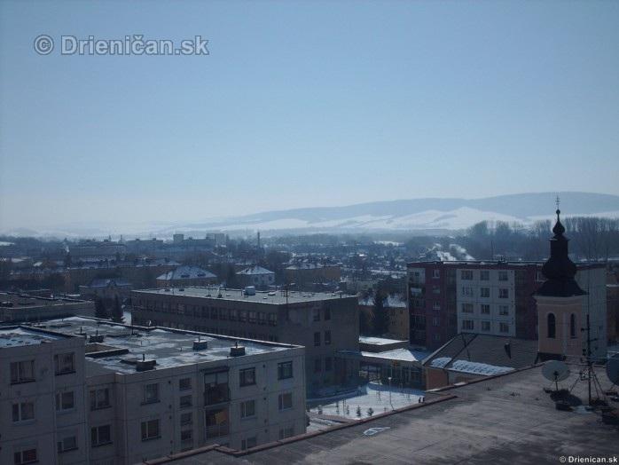 Sabinov 2005_15