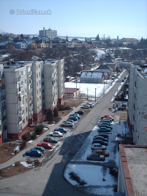 Sabinov 2005_16