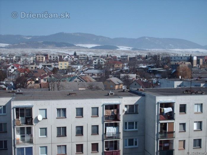 Sabinov 2005_19