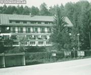 Škola v Prírode Drienica, 90-te roky