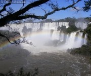 Južná Amerika fotografie