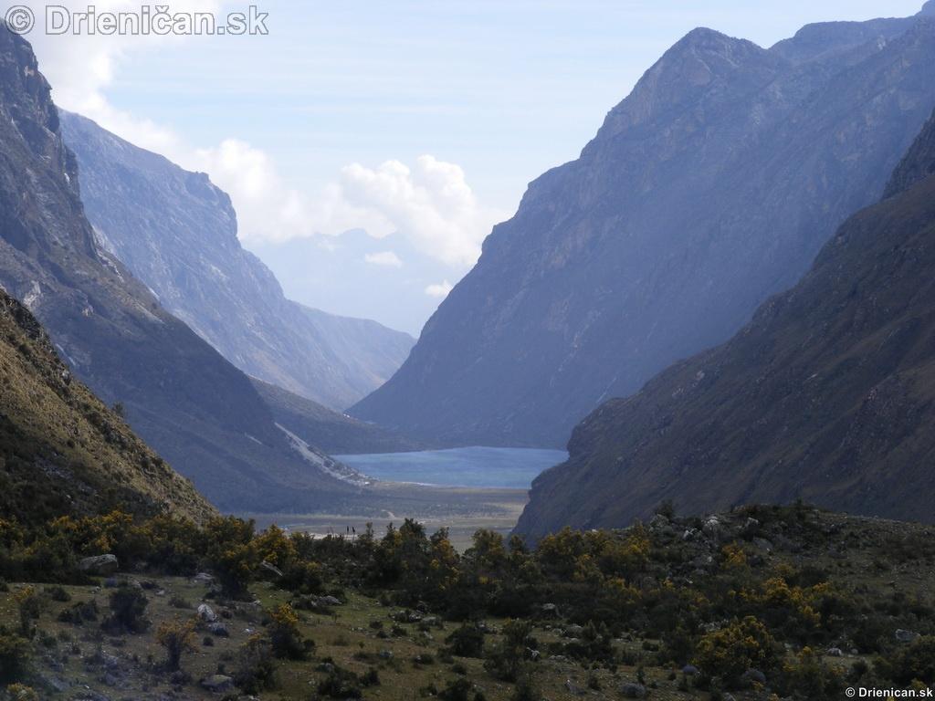 Južná Amerika foto
