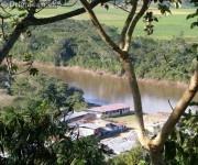 Foto Južná Amerika