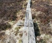 Wicklow Mountains Walk