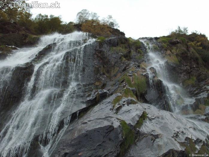 Wicklow waterfall_07
