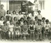 Základná škola Drienica,rok neznámy