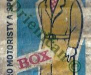 Box,-Koženkové Plášte,pro motoristy a sport,-prodejny štátního obchodu.