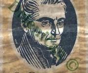 J.E. Purkyně,NTM Praha.