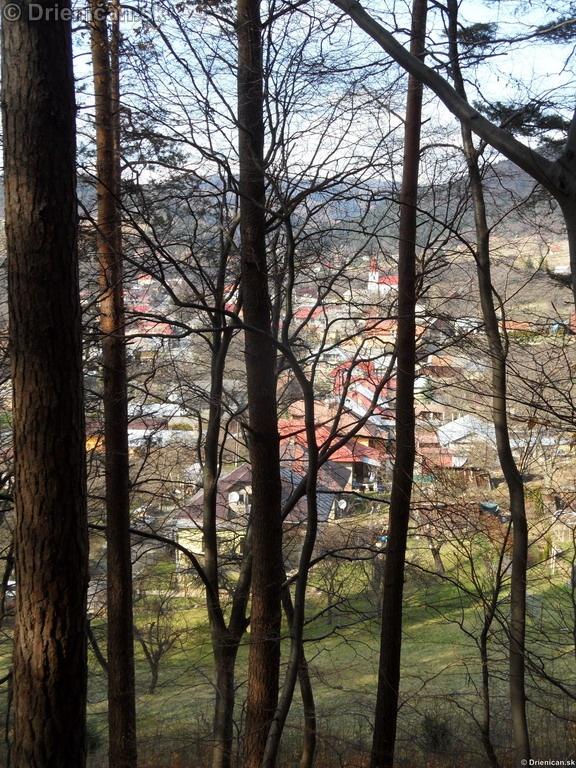 Drienica, zaujimave pohlady, april 2012_06