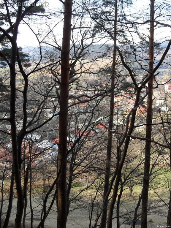 Drienica, zaujimave pohlady, april 2012_08