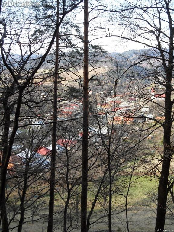 Drienica, zaujimave pohlady, april 2012_09