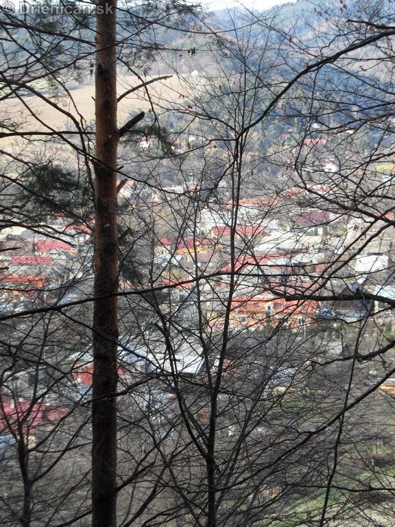 Drienica, zaujimave pohlady, april 2012_10