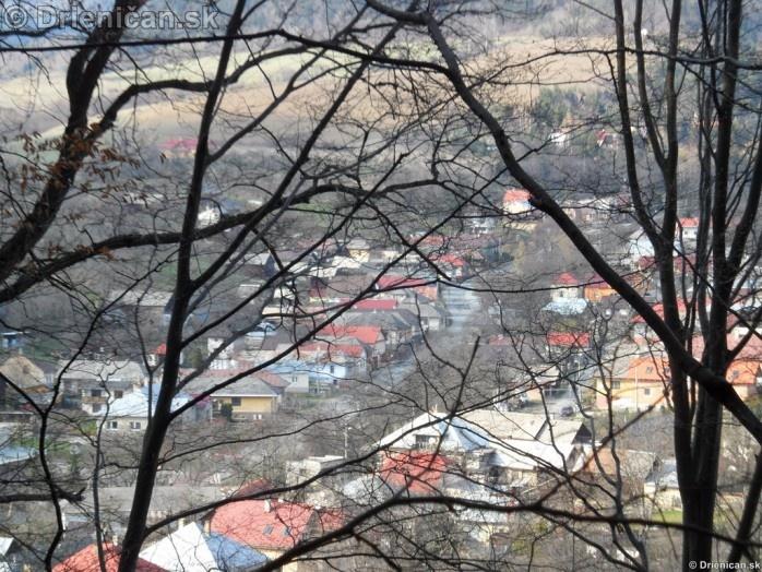 Drienica, zaujimave pohlady, april 2012_12