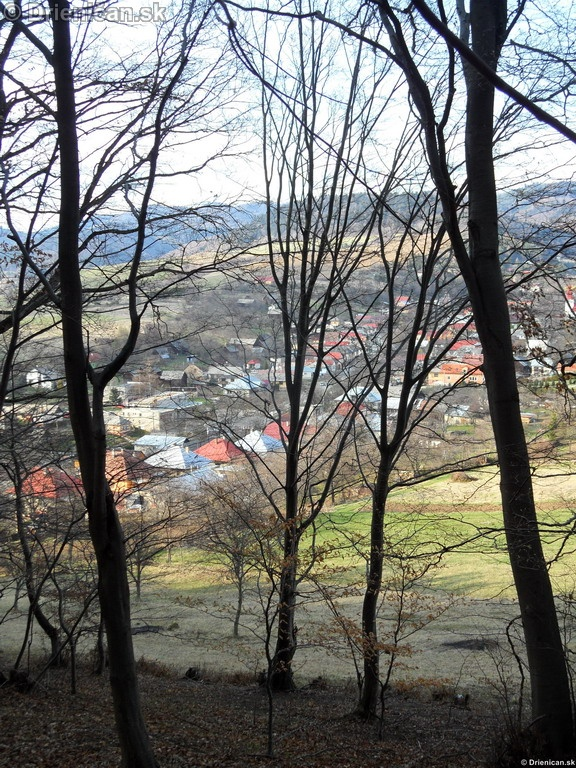 Drienica, zaujimave pohlady, april 2012_14