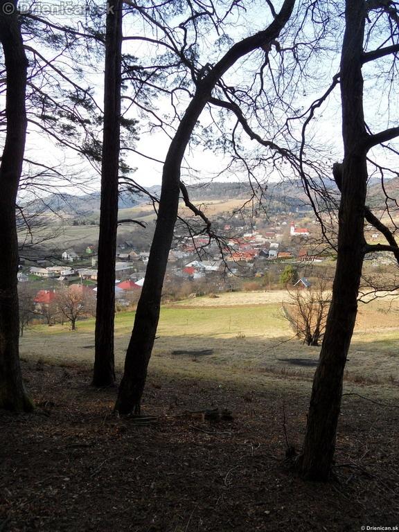 Drienica, zaujimave pohlady, april 2012_16