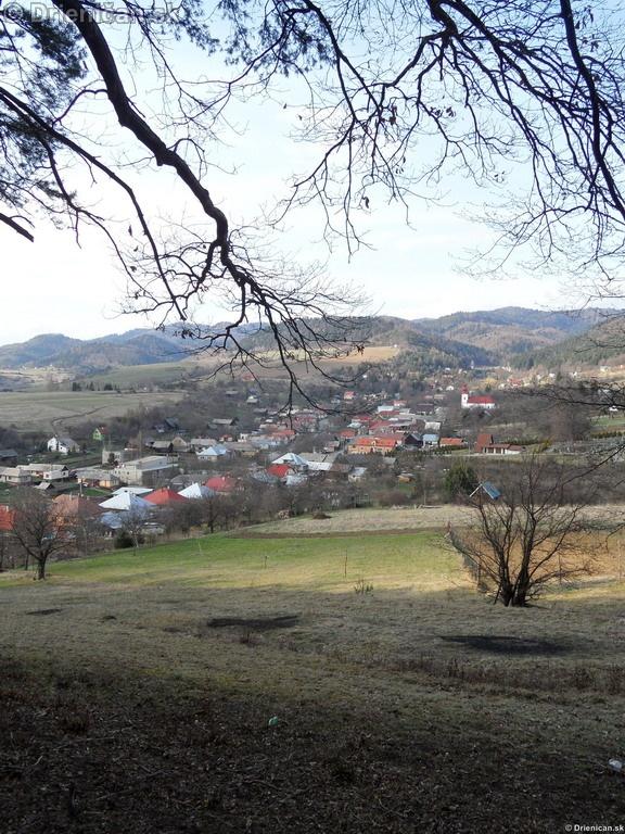 Drienica, zaujimave pohlady, april 2012_19