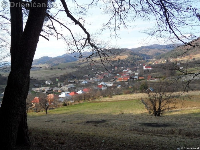 Drienica, zaujimave pohlady, april 2012_21