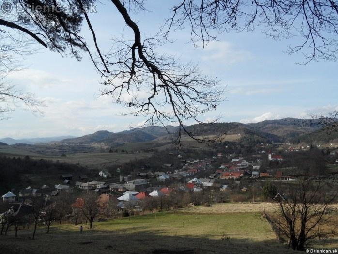 Drienica, zaujimave pohlady, april 2012_22