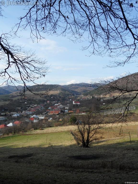Drienica, zaujimave pohlady, april 2012_23