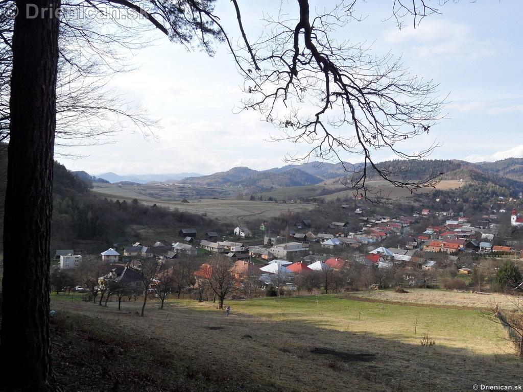Drienica, zaujimave pohlady, april 2012_25
