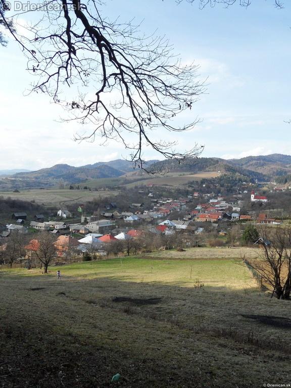 Drienica, zaujimave pohlady, april 2012_27