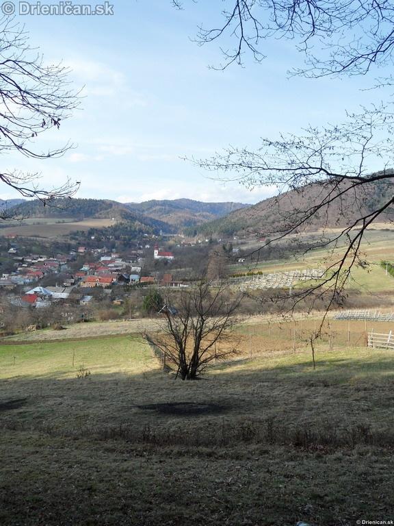 Drienica, zaujimave pohlady, april 2012_28