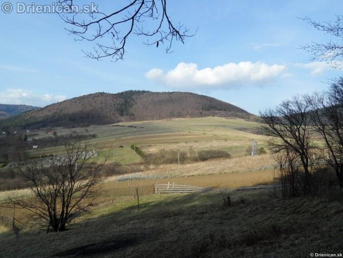 Drienica, zaujimave pohlady, april 2012_30