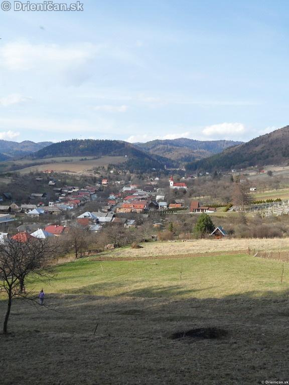 Drienica, zaujimave pohlady, april 2012_33