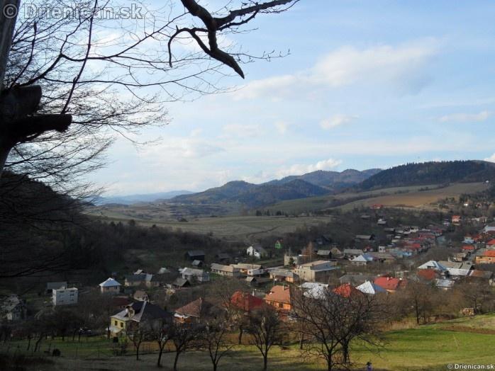 Drienica, zaujimave pohlady, april 2012_35