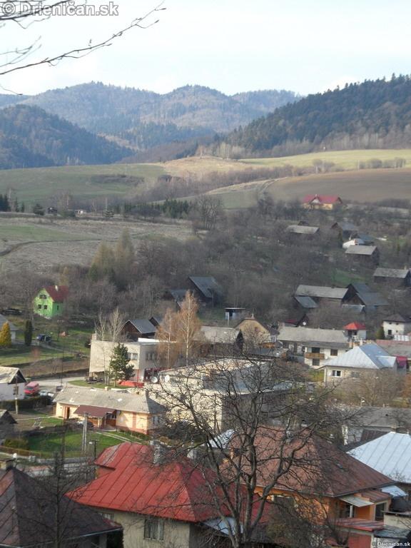 Drienica, zaujimave pohlady, april 2012_40