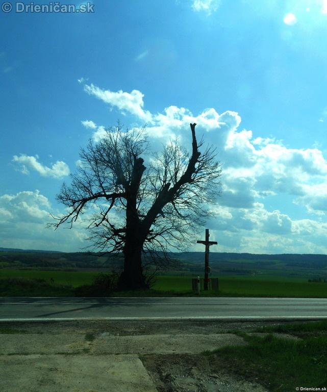 Michaľanská Hura
