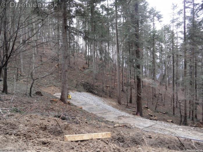 Pretvaranie lesa na obraz ludsky_42