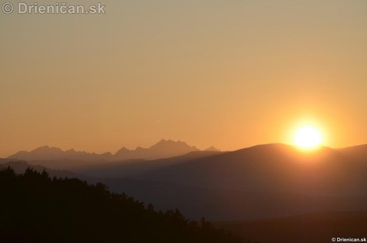 Zapad slnka nad Tatrami_14