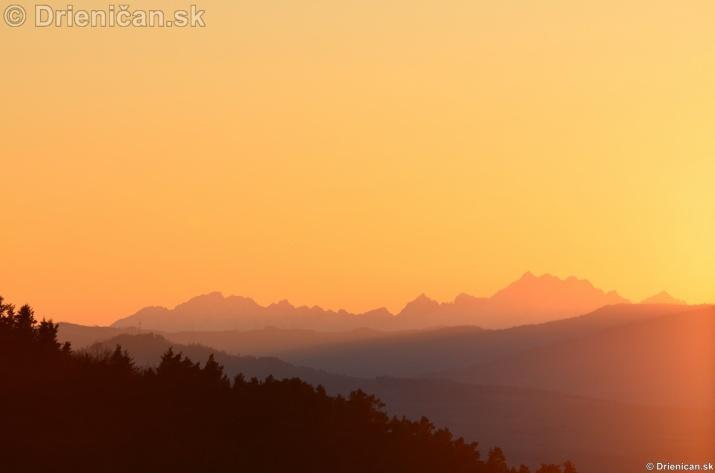 Zapad slnka nad Tatrami_15