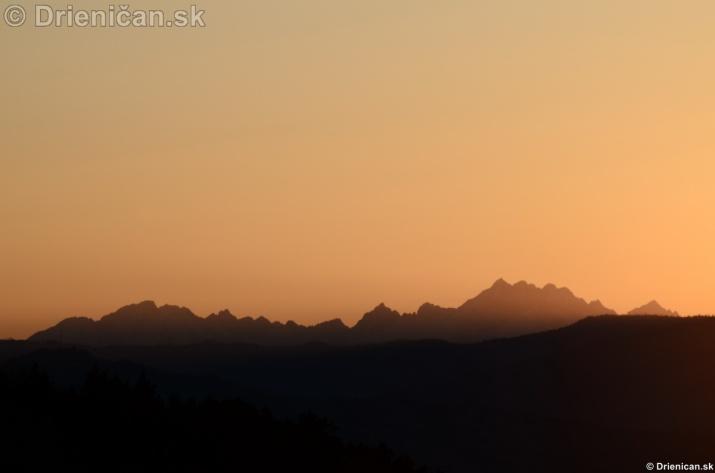 Zapad slnka nad Tatrami_17