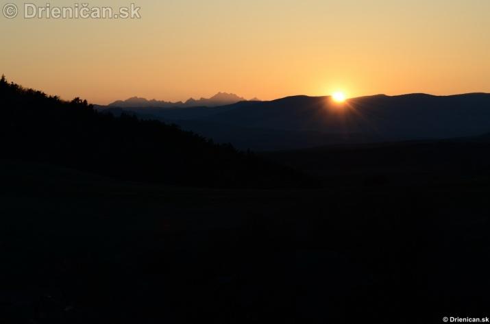 Zapad slnka nad Tatrami_18