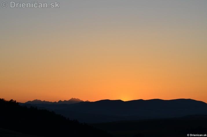 Zapad slnka nad Tatrami_19
