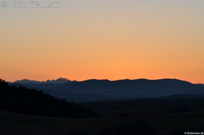 Zapad slnka nad Tatrami_21