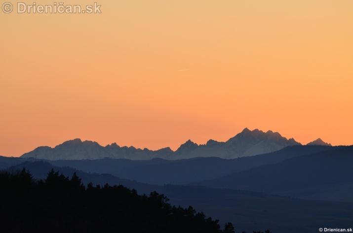 Zapad slnka nad Tatrami_22