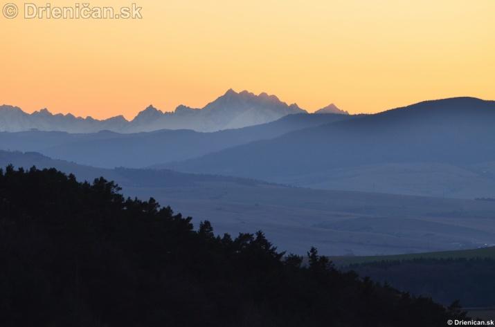 Zapad slnka nad Tatrami_23