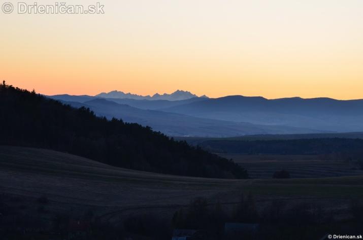 Zapad slnka nad Tatrami_24