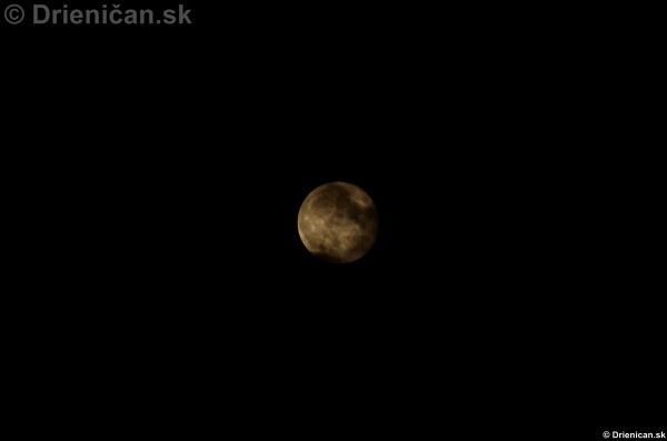 100-rocny mesiac fotografie 2012_03