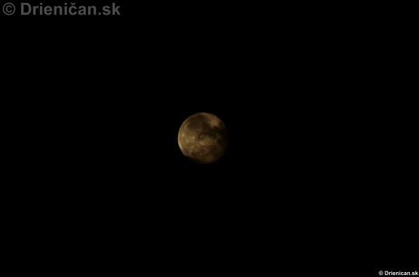 100-rocny mesiac fotografie 2012_04