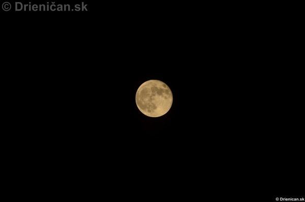 100-rocny mesiac fotografie 2012_05