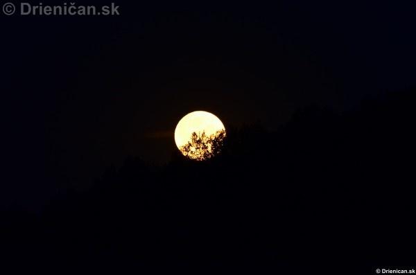 100-rocny mesiac fotografie 2012_06
