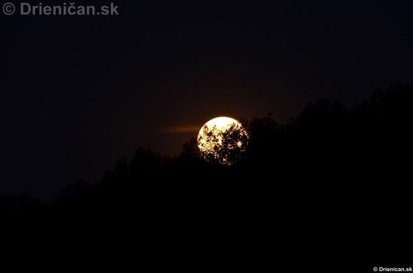100-rocny mesiac fotografie 2012_07