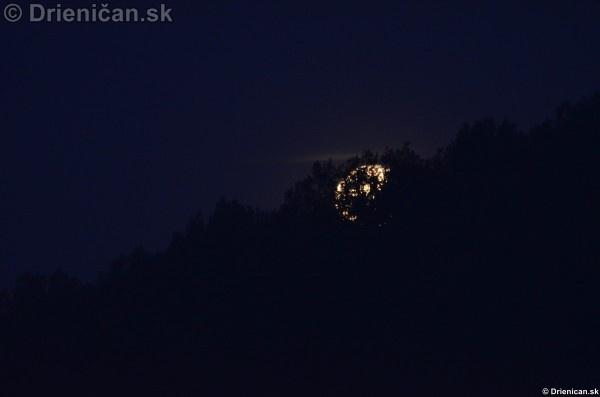 100-rocny mesiac fotografie 2012_08