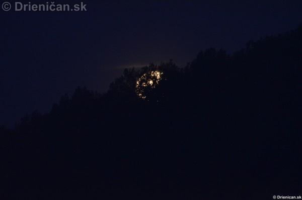 100-rocny mesiac fotografie 2012_09