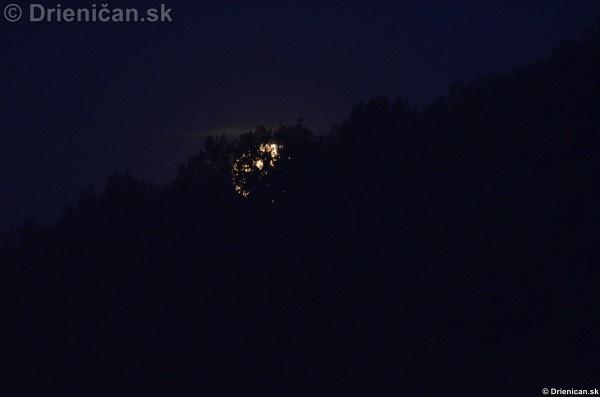 100-rocny mesiac fotografie 2012_10
